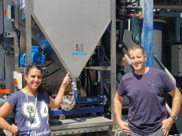 פלגי מים – כל השירותים והפתרונות לפרויקטים