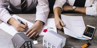 מדוע חשוב להתייעץ עם יועץ משכנתאות לפני נטילת משכנתא?